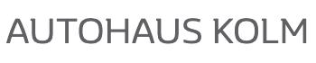 Autohaus Kolm GmbH