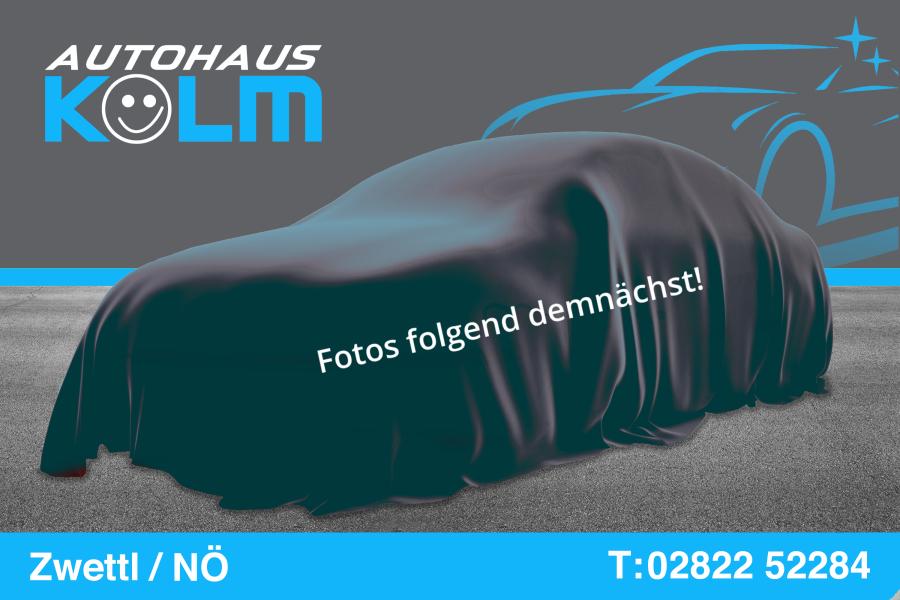 Mazda CX-30 G122 Com+/Sound/Style/Premium/Tech-Paket bei Autohaus Kolm GmbH in